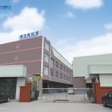 Zolytech machinery co.,ltd
