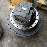 SE240 travel motor assy  230-46-00000  SE220 final drive assy