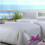 100% cotton hotel sheets set