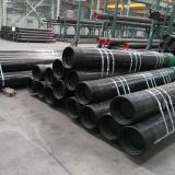 CASING PIPE SMLS STC