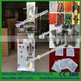 Best selling Small type tea packing machine pellet packing machine Automatic Small Price Tea Bag Packing Machine