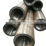 ck45 Large diameter precision seamless steel pipe