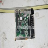 146031-01125760-01  PLC module Hot Sale in Stock DCS System