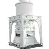 Lime Stone Grinding Mill