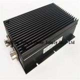 PAH-C series 220V to 12V 600W single AC/DC converter