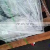 excavator pin pc200 pc300 pc400 excavator bucket pins and bushings
