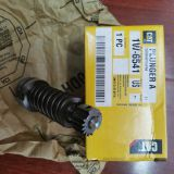 Caterpillar accessories1W-6541   1W6541   1w6541    1w-6541