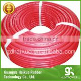 Rubber Air Water Hose,Hot Air Flexible Hose,Air Conditioner Drain Hose