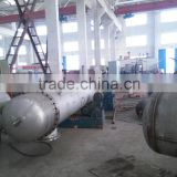 Factory/Heat exchanger/Chemical Equipment/Petrochemical Equipment/Manufacture Supply