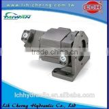 high quality yuken hydraulic pump