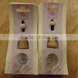 10ML Car Perfume Hanging with Blister Pack Air Freshener