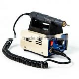 Electric Dental Motor /Medical Equipment Manufacturers/marathon micro motor