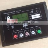 DSE720 FOR DEEPSEA Generator Auto Start Control panel