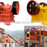 limestone crusher in the stone production line / calcite crush production line / quartz stone crush production line