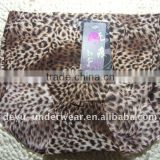 0.72USD Modals High-End Sexy Panty(gdnk018)