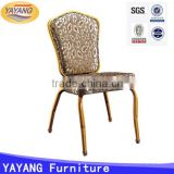 different designs events tube metal banquet shaking antique rocking chair price, rocking chair springs