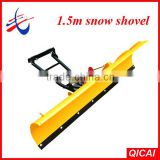 ATV Parts Snow Plow/ Snow Shovel/Snow Plough/Snow Blade