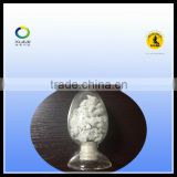 Xu Tai chemical cellulose fiber for road,wood grade cellulose fiber,wood cellulose fiber