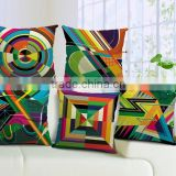Modern Pillow Throw Sofa Cars Pillowcase Cushion Cover Home Decor
