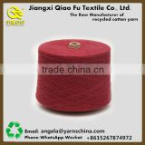Online shopping knitting hand made yarns polyester cotton yarn wholesale                                                                                                         Supplier's Choice