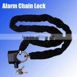 Door Chain Locks