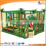 Kids Indoor Play Structure Price,Children commercial funny soft play indoor playground equipments