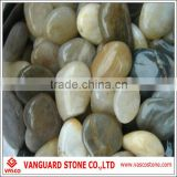 Beach pebble wash finish wholesaler price