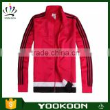 wholesale Juventus soccer jacket custom Sports varsity jackets,football jacket custom made