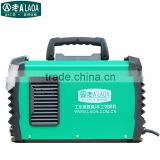 LAOA Industrial Grade Stainless Steel argon-arc welding Machine 220V WS-200 Electric Welder