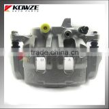 Front Brake Caliper for Mitsubishi Mitsubishi Pickup Triton L200 K74T K76T K77T 4D56 MR977362