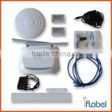 Bluetooth communication Electronic Shelf Label Demo kit                                                                         Quality Choice