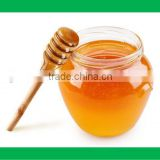 00MM-8MM 25MM 0MM-115MM Organic Acacia Honey