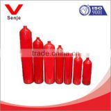 VD01N new steel empty fire extinguisher cylinder