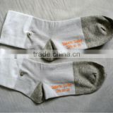 silver fiber diabetic socks