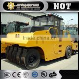 XCMG XS223 22 Ton Roller Dynapac Latest Technology Manual Road Roller