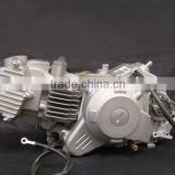 YX 150cc motorcycle engine motorcycle spare parts
