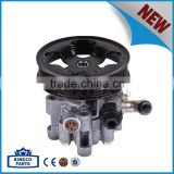 High Quality Power Steering Pump For Toyota, VW, Mitsubishi, Mazda OEM 49110-57700 MR197062