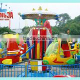 children amusement park used american helicopters for sale