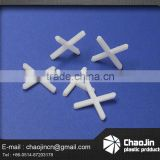 plastic wall tile spacer