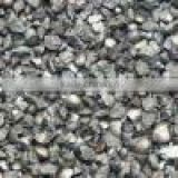 sand blasting steel grit, stainless steel shot