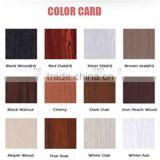 China Manufacturer HDF Wood Door Skin /Moulded Door Skin design/bedroom door skin design