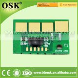 Universal toner chip use for Lexmark T650 X651 Dell 5230 OKI MB780 Compaitble toner chip