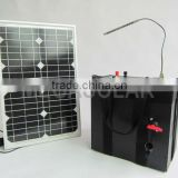 home solar power generator 1KW MS-1000PSS