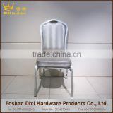 china wholesale websites banquet chair parts