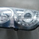 Auto spare parts & car accessories & car body parts auto lamps headlamp LED HR-V 1994-2000
