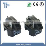 Electronic Components China PTC Starting Relay for Refrigerator