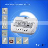 hydro-microdermabrasion machine 5 in 1 microdermabrasion beauty equipment Cynthia RU1321