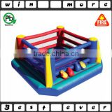 boxing ring,cheap inflatable wrestling ring,inflatable boxing rings for sale