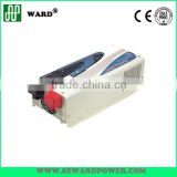 2000w power inverter& Charger & Automatic Voltage Regulator shenzhen inverter APS series inverter