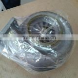 genuine Japanese turbocharger 49188-01661 for Mitsubishi engine 6D22T/ 6D24, excavator parts